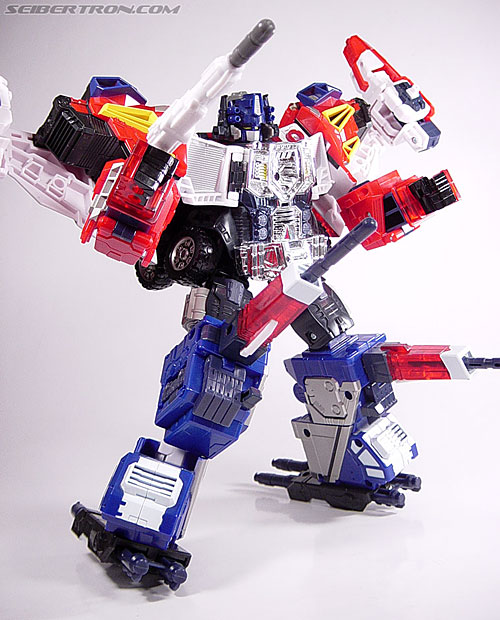 Transformers Energon Wing Saber (Image #84 of 119)