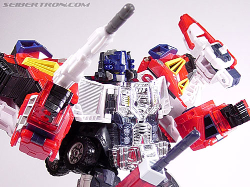 Transformers Energon Wing Saber (Image #85 of 119)