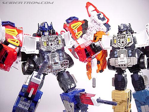 Transformers Energon Wing Saber (Image #87 of 119)