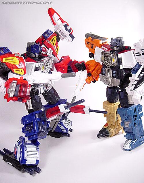 Transformers Energon Wing Saber (Image #88 of 119)
