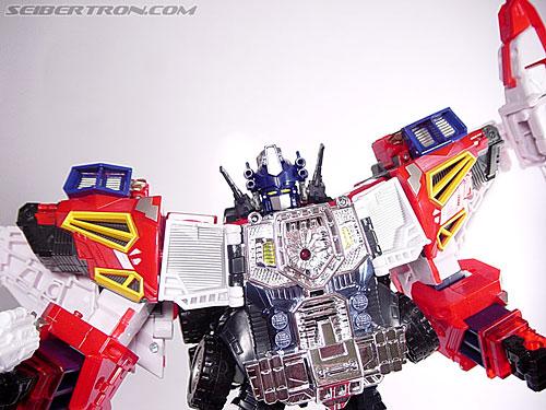Transformers Energon Wing Saber (Image #90 of 119)
