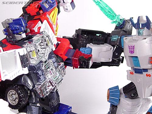 Transformers Energon Wing Saber (Image #94 of 119)