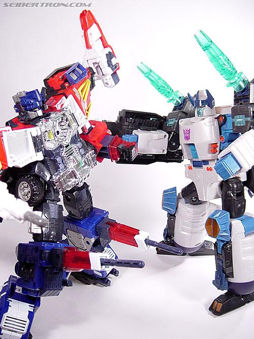 Transformers Energon Wing Saber (Image #95 of 119)