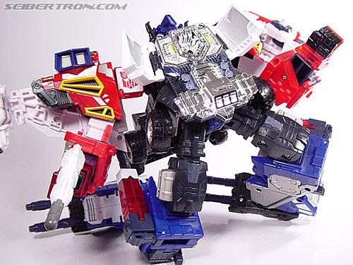 Transformers Energon Wing Saber (Image #98 of 119)