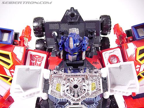 Transformers Energon Wing Saber (Image #102 of 119)