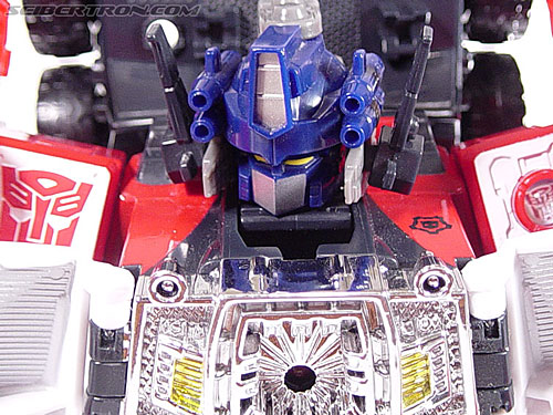 Transformers Energon Wing Saber (Image #103 of 119)