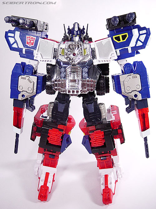 Transformers Energon Wing Saber (Image #104 of 119)