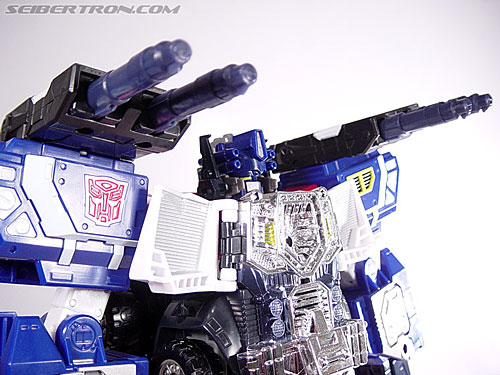 Transformers Energon Wing Saber (Image #106 of 119)
