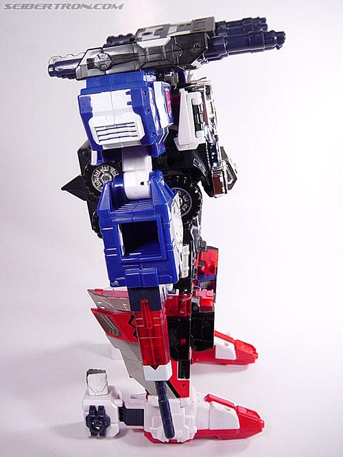 Transformers Energon Wing Saber (Image #108 of 119)