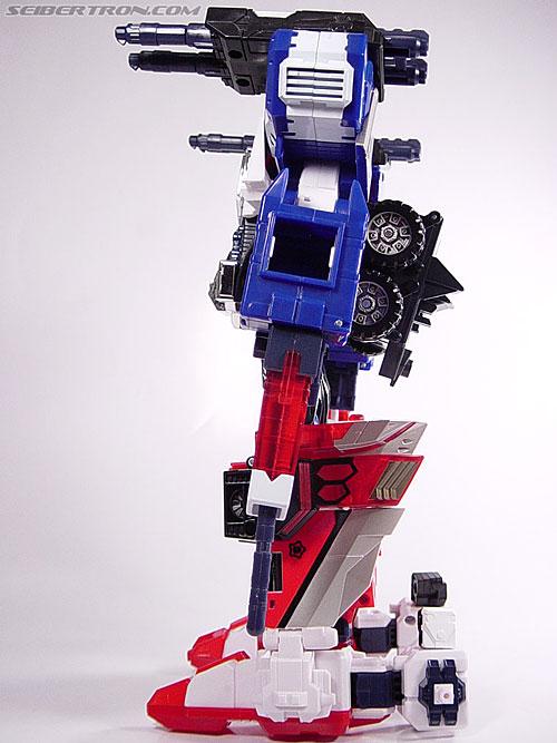 Transformers Energon Wing Saber (Image #111 of 119)
