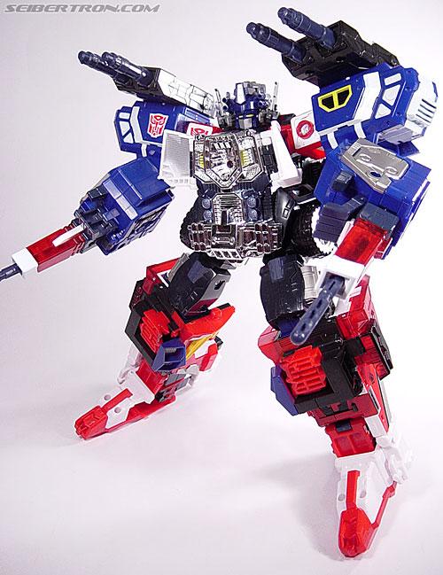 Transformers Energon Wing Saber (Image #113 of 119)