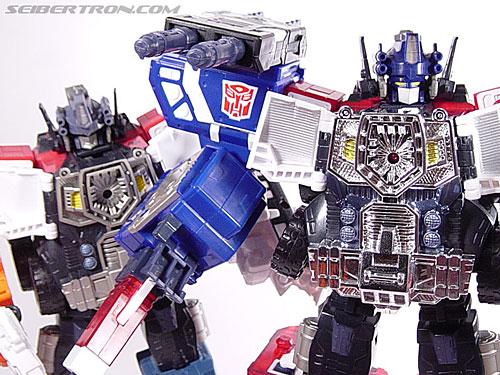 Transformers Energon Wing Saber (Image #119 of 119)