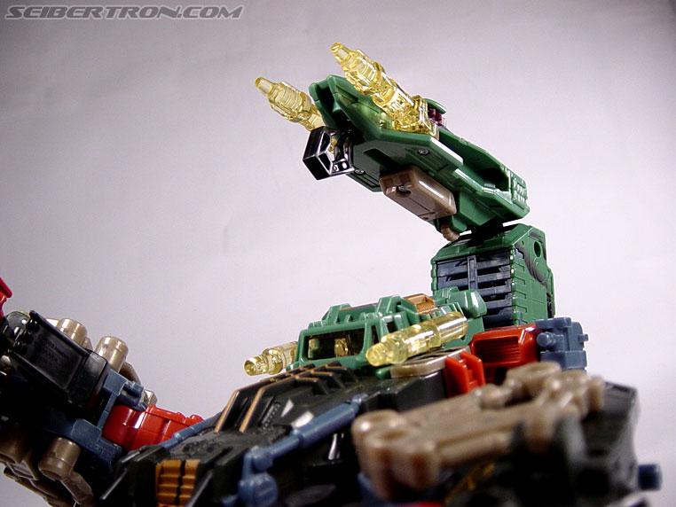 Transformers Energon Scorponok (Mega Zarak) (Image #8 of 98)