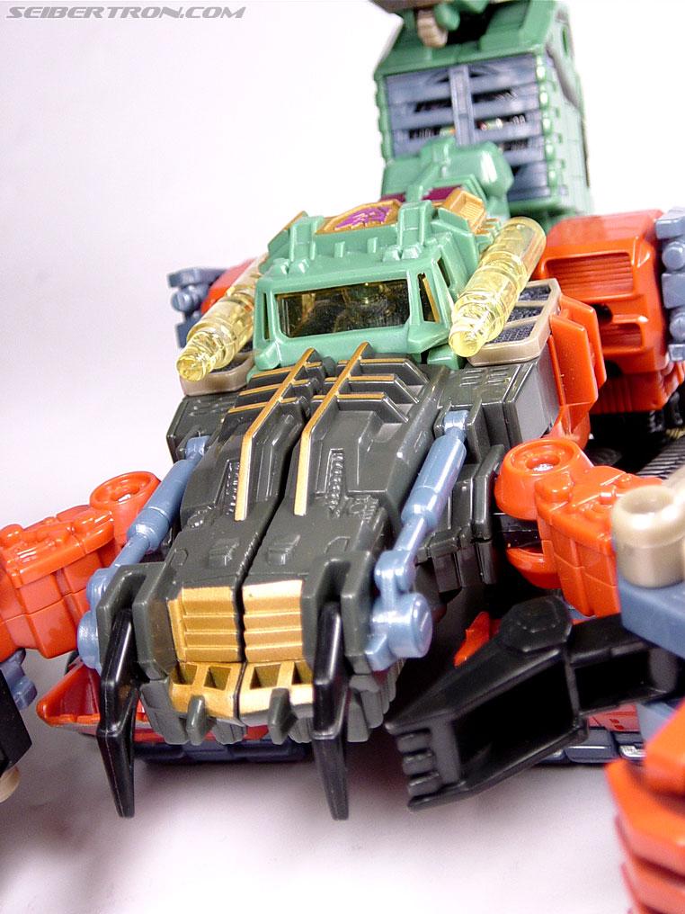 Transformers Energon Scorponok (Mega Zarak) (Image #9 of 98)