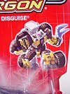 Energon Bonecrusher - Image #2 of 50