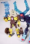 Energon Bonecrusher - Image #50 of 50