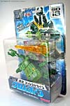 Energon Chrome Horn Forest Type (Insecticon)  - Image #3 of 61