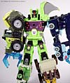 Energon Constructicon Maximus - Image #4 of 42