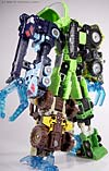 Energon Constructicon Maximus - Image #9 of 42