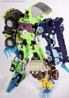 Energon Constructicon Maximus - Image #12 of 42