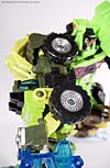 Energon Constructicon Maximus - Image #22 of 42