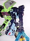 Energon Constructicon Maximus - Image #24 of 42