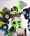 Energon Constructicon Maximus - Image #36 of 42
