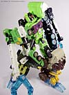 Energon Constructicon Maximus - Image #41 of 42
