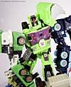 Energon Constructicon Maximus - Image #42 of 42
