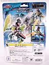Energon Dinobot Magma Type (Cruellock)  - Image #4 of 67
