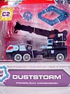 Energon Duststorm - Image #4 of 54
