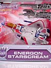 Energon Energon Starscream - Image #2 of 101