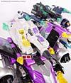 Energon Galvatron - Image #18 of 108