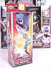 Energon Kicker (Energon Kicker)  - Image #1 of 80