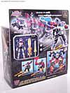 Energon Kicker (Energon Kicker)  - Image #6 of 80