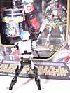Energon Kicker (Energon Kicker)  - Image #26 of 80