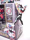 Energon Kicker (Energon Kicker)  - Image #27 of 80