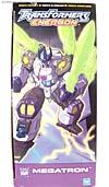 Energon Megatron - Image #3 of 107
