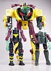 Energon Nightscream - Image #16 of 31