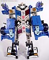 Energon Prowl - Image #48 of 73
