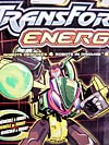 Energon Rapid Run - Image #3 of 94