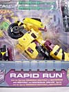 Energon Rapid Run - Image #6 of 94
