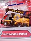 Energon Roadblock - Image #2 of 102
