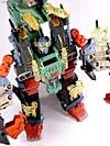 Energon Scorponok - Image #46 of 98
