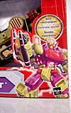 Energon Six Shot - Image #2 of 142