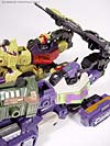 Energon Six Shot - Image #44 of 142