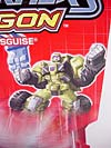 Energon Sledge - Image #2 of 54