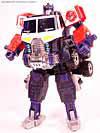 Energon Grand Convoy (Optimus Prime)  - Image #22 of 63
