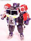 Energon Grand Convoy (Optimus Prime)  - Image #24 of 63
