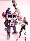 Energon Grand Convoy (Optimus Prime)  - Image #50 of 63